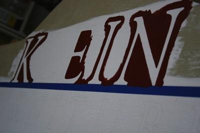 9 20110224 painting KLEIN