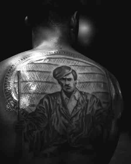 freddie_gibbs_tattoo