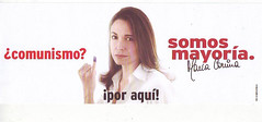 maria_corina_machado_campana_comunismo