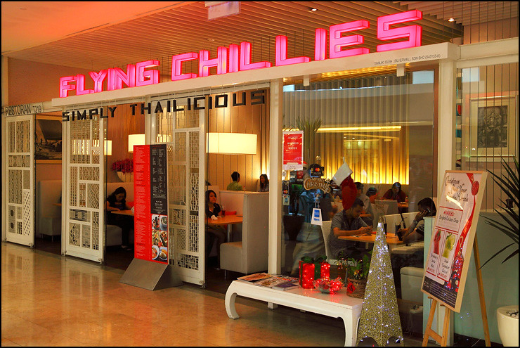flying-chillies-restaurant
