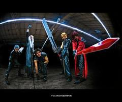 Final Fantasy (iPh4n70M) Tags: photography photo photographer photographie photograph tc photographe tcphotography ph4n70m iph4n70m tcphotographie