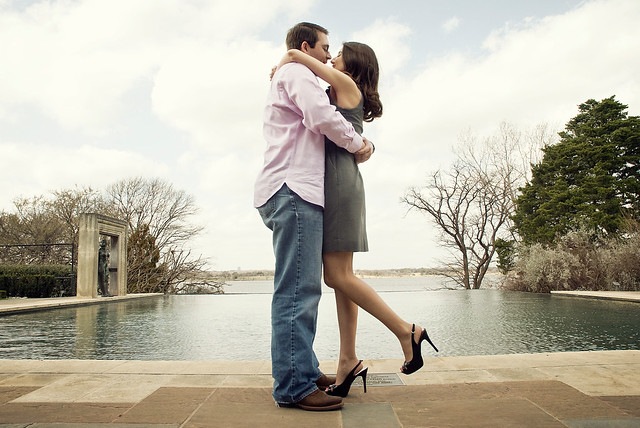 Christina_Adam_engagement_0144_clb