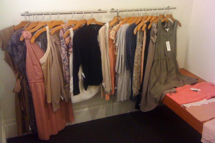 022011_shopping