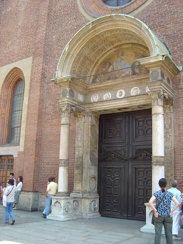 Milan_DSC02646