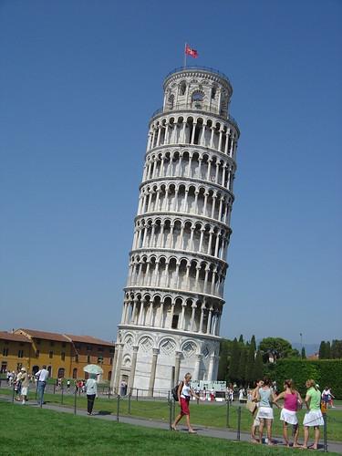 Pisa_DSC02756