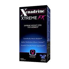 extreme xenadrine-xtreme-fx