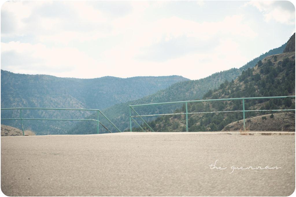 landscapes-48wr