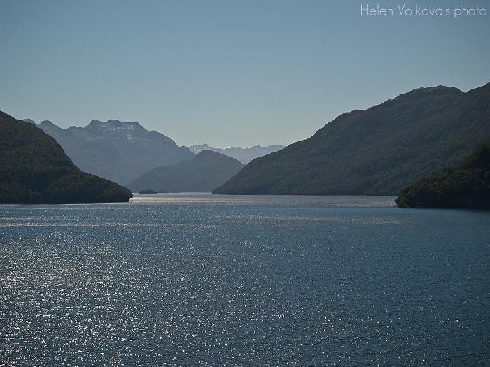 Fiordland-232