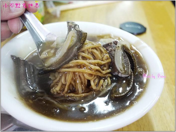 國華街水仙宮炒鱔魚 (8).jpg