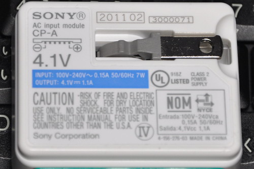 SONY - CP-A2L_027