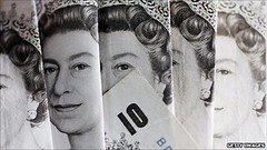 Britain's Banknotes