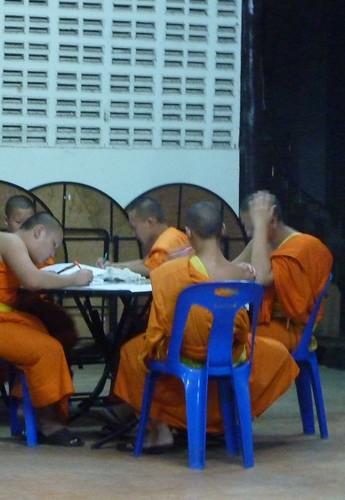 Chiang Mai 11-Inconnu (9)