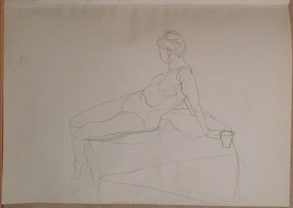 LifeDrawing_2011-02-28_04