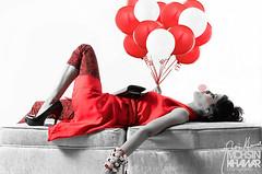 4 (Mohsin Khawar-Facebook: Mohsin Khawar Photography) Tags: pakistan fashion balloons photography glamour label platform accessories bubblegum jewels brand lahore glamor seher murtaza mariakhan maleehanaipaul mohsinkhawar wwwmohsinkhawarcom photodshoot mahergillani violetverano rananoman
