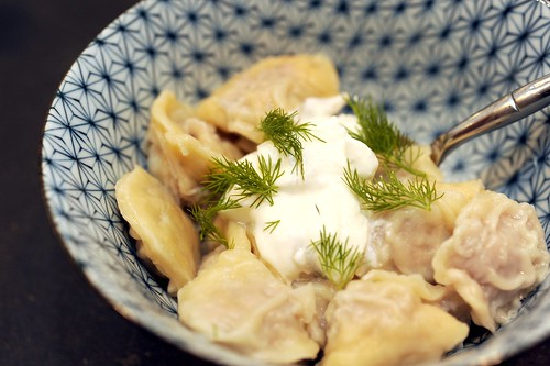 related recipes pelmeni russian pelmeni recipe new dough recipe