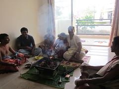 IMG_0898 (vdurga68) Tags: house warming durga gurus