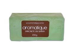 . (Casa Aromatique) Tags: barra naturais sabonete artesanais 200g aromatique casaaromatique wwwaromatiquecombr