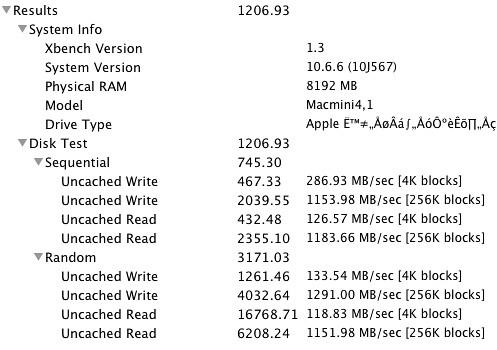 スクリーンショット(2011-03-05 18.53.12)