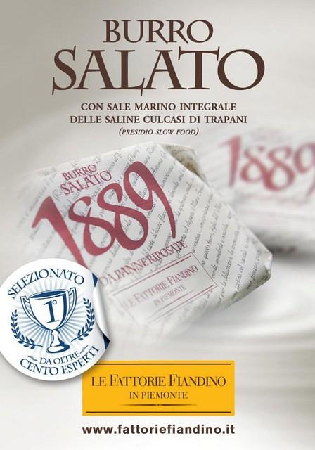 cartolina-burro-salato-Ok-1-800x6001
