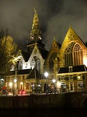 DSC07351e (Enrico Webers) Tags: holland netherlands dutch amsterdam europa europe nederland paysbas ams niederlande 2011 hollanda