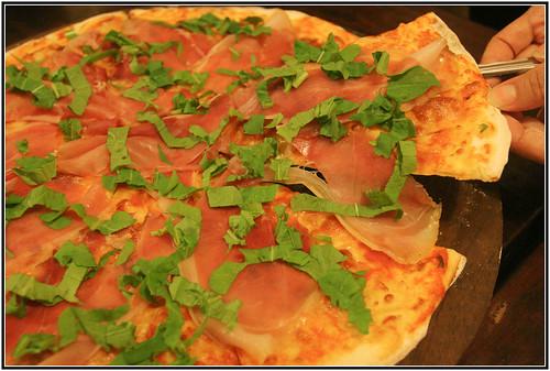 Danielle's Casa Misa Italian Restaurant-32