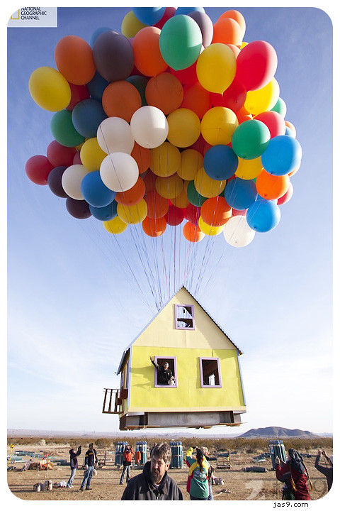 Up-Inspired-3