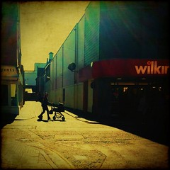 Wilkinson (Home of family value) (Nicki Fitz-Gerald) Tags: cameraphone photography weymouth iphone wilkinson weymouthdorset iphonephoto iphonecamera iphonephotography iphonography iphoneart iphoneography alliphone weymouth2010 eyephoneography flickrfitzy
