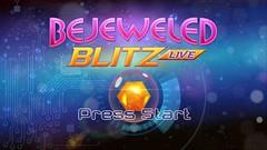bejeweled_blitz_live_8