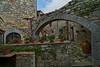 Angoli senza tempo (Tati@) Tags: case pietre borgo umbria dedicatedphoto greppolischieto piccolomondoantico