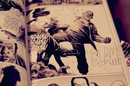 Walking Dead-004.jpg
