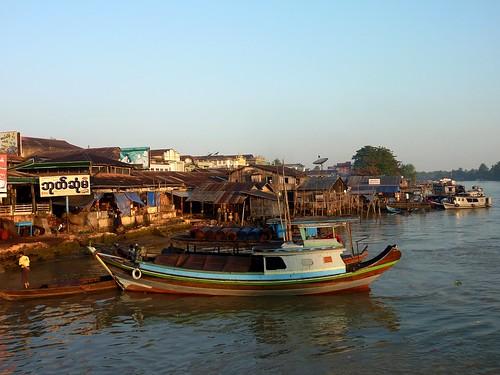 Yangon-Pathein-Bateau-Villages (9)
