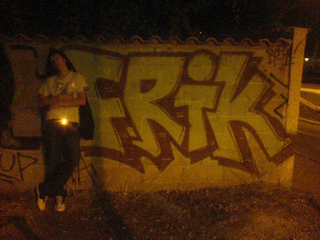 The world 39 s best photos of frik and graff flickr hive mind - Cash piscine montpellier ...