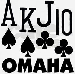Omaha Poker Popularity