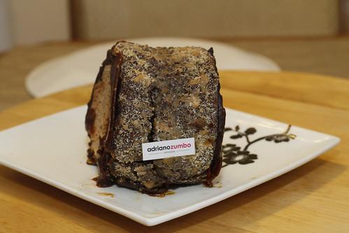 Cakes from Adriano Zumbo