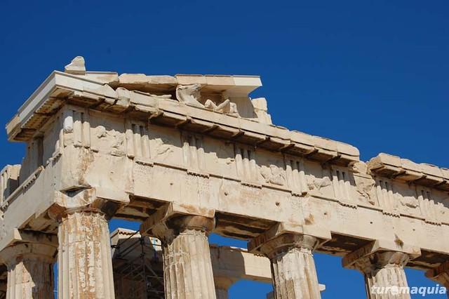 Partenon_Atenas (6)