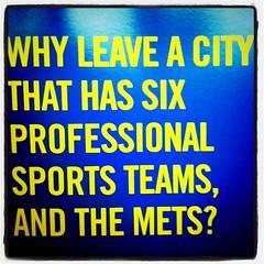 Bonus 365 - Poor Mets