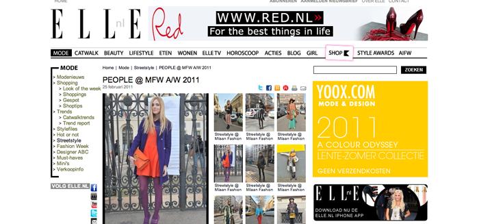 elle.nl 2 copia