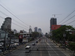 Bangkok_buildings03