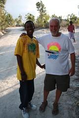 Haiti - 1971