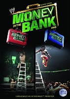 wwe-money-in-the-bank-2010