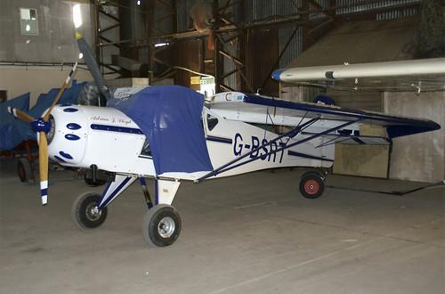 G-BSRT-shobdon-13032011