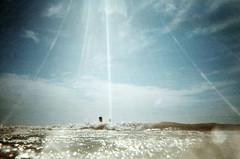 , (Benedetta Falugi) Tags: anaog film sea summer 28mm toycam autaut benedettafalugi wwwbenedettafalugicom believeinfilm analogphotography