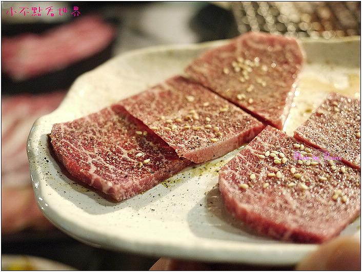 東區火之舞燒肉 (59).jpg