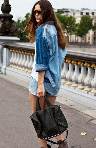 double-denim-trend