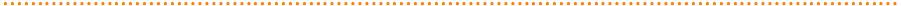 ta orange dots