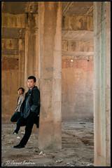 2360 (picman2k3) Tags: china boy man hot