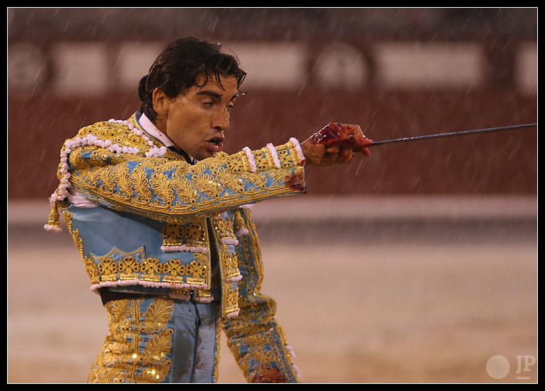 2005-10-12-curro-diaz-4