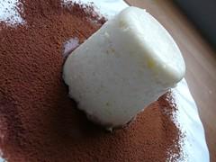 RequesondeVainilla (megustaestarbien) Tags: gelatina vainilla requeson dietapaleoltica paleopostres recetassinazcar recetassingluten