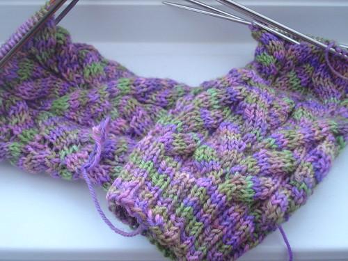 knitting 328