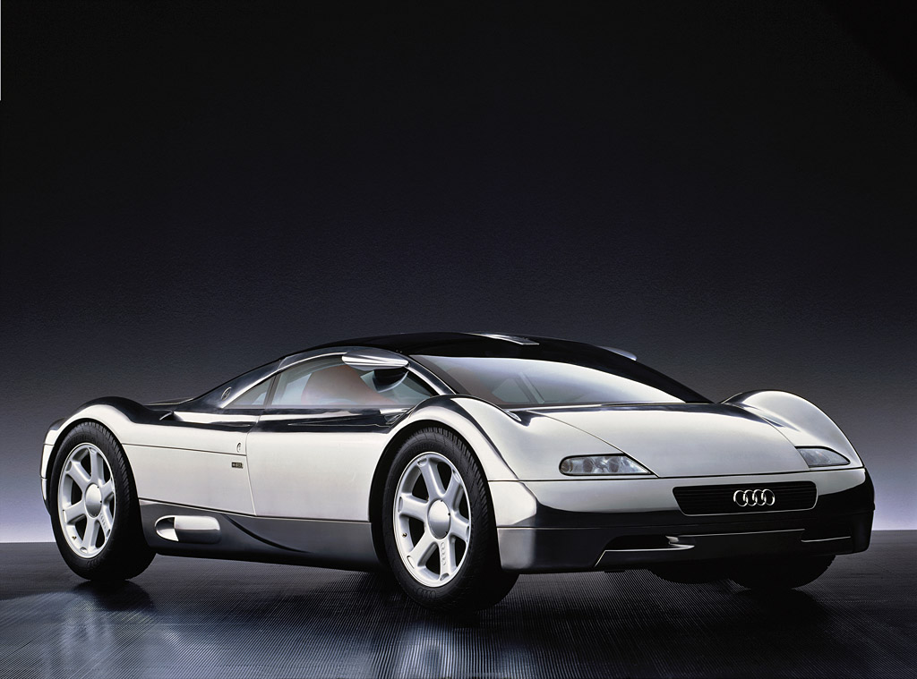 All The Latest Information Audi Cars And Their Prices - All audi cars